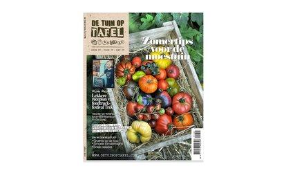 Abonnementen op tijdschrift deals coupons groupon