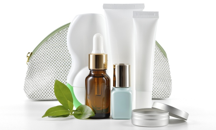 Beauty Smash Laguna Niguel - Laguna Niguel: $15 for $30 Worth of Beauty Products at Beauty Smash Laguna Niguel