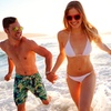 Up to 47% Off Men's and Women's Waxing