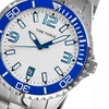 Time Force Men's Analog Watch