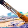 46% Off Painting Classes