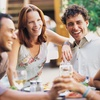 Up to 52% Off Wine Tasting for 4 or 12