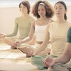 68% Off 10 Yoga Classes