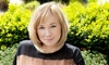 Sarah Nguyen at Venus Spa (does not rent chair - emp of salon. owner wants own account) - Metairie: Haircut Package with Option for Root Touch-Up or Full Color Treatment at Venus Spa (Up to 58% Off)