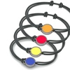 Kiroco Smart Disc Bracelets
