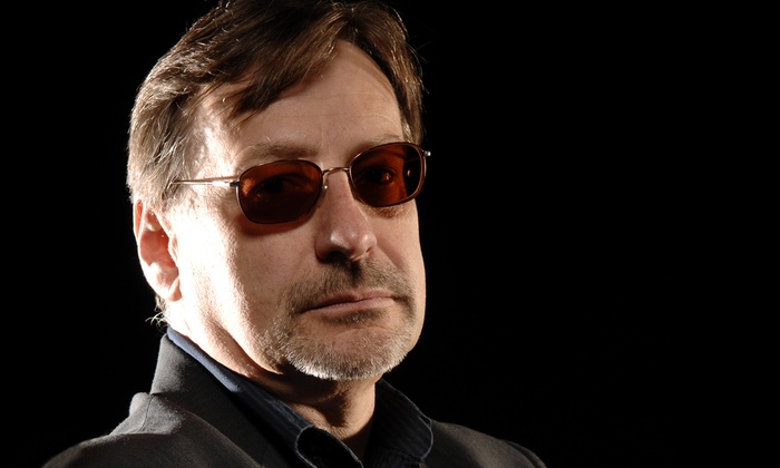Southside Johnny & The Asbury Jukes - The Paramount Theatre - Huntington: Southside Johnny & The Asbury Jukes on Friday, February 19, at 8 p.m.