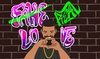 Drake Party – Up to 42% Off DJ Party