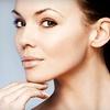 Up to 52% Off Facials at Green Tara Skin & Body