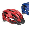 Vigor Vent Bicycle Helmets