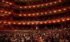 Beatles Marathon: Classic Albums Live - NJPAC: Beatles Marathon: Classic Albums Live at New Jersey Performing Arts Center on May 19 at 2 p.m. or 7 p.m. (Up to 52% Off)