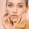 Amazing Skin Clinical Care