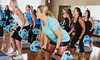 The Athletic Club - Waterloo - Multiple Locations: 30-Day Membership for One or Two to The Athletic Club (Up to 77% Off)