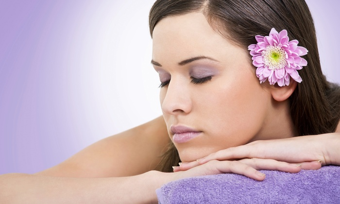 SIERRA SERENITY THERAPEUTIC MASSAGE, NVMT6939 - Stanford Industrial Park: 90-Minute Therapeutic Massage from SIERRA SERENITY THERAPEUTIC MASSAGE, NVMT6939 (50% Off)
