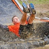 Up to 51%Off Obstacle-Race Entries
