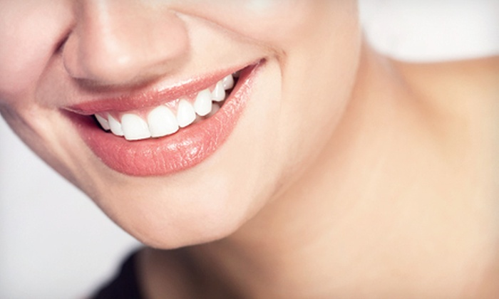 Northstar Dental - Taku / Campbell: One or Two Dental Implants at Northstar Dental (Up to 54% Off)