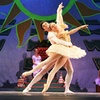 """The Nutcracker"" – Up to 50% Off Acrobatic Christmas Ballet"