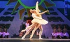 """""""The Nutcracker"""" - Orange County Convention Center: """"The Nutcracker"""" at Orange County Convention Center's Linda Chapin Theater on December 13 or 14 (Up to 50% Off)"""