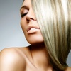 Up to 73% Off Women's and Men's Salon Packages