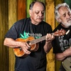 """""""Up in Smoke Tour"""": Cheech & Chong with WAR – Up to 40% Off"""