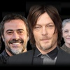 "Walker Stalker Con – Up to 36% Off ""Walking Dead"" Convention"