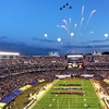 SDCCU Poinsettia Bowl – 57% Off Football Bowl Game
