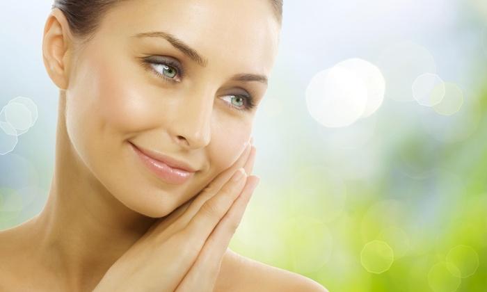 Venus Derm Aesthetic Center - Tampa: A 60-Minute Facial at Venus Derm Aesthetic Center (50% Off)