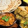 Up to Half Off Indian Food at Mayuri Indian Restaurant