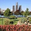 Up to 40% Off Stay at Quality Suites Downtown in Windsor, ON
