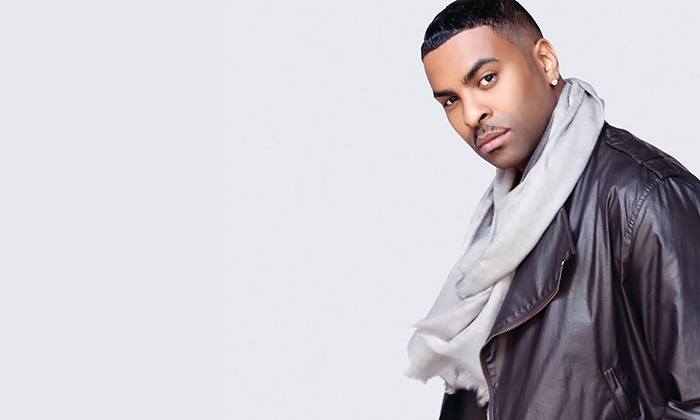 Men of the 90s feat. Ginuwine, RL, Wingo, and Q Parker - Neighborhood Theatre: Men of the 90s feat. Ginuwine, RL, Wingo, and Q Parker at Neighborhood Theatre on Saturday, Feb. 28, at 3 p.m. (Up to 31% Off)
