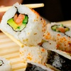 Up to 56% Off Japanese Food at Aikia Steakhouse