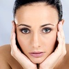 Up to 70% Off Eye Treatment and Microdermabrasion