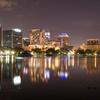 Stay at Best Western Lake Buena Vista Resort Hotel near Orlando, FL
