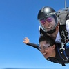 18% Off at Skydive Paraclete XP