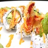 45% Off Sushi, Japanese Cuisine, and Drinks at Yotsuba