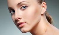Femna Depil e Esthetic – Asa Norte: 1, 3 ou 5 visitas com peeling de cristal, máscara clareadora e revitalização facial