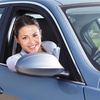 Complete Driving Course, 2 Locations
