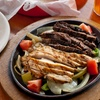 40% Off Mexican Food at El Chico Cafe - Goodlettsville, TN