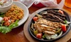 El Chico Cafe - Goodlettsville, TN - Nashville-Davidson metropolitan government (balance): $12 for $20 worth of Mexican Cuisine at El Chico Cafe - Goodlettsville, TN