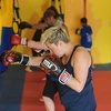 Up to 75% Off Muay Thai Kickboxing