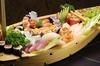 Sushigawa - Golden Acres: 20% Cash Back at Sushigawa