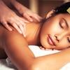 Thai- oder Hot-Stone-Massage