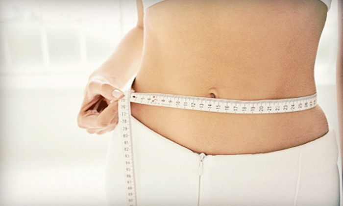 Oceanside Medical Weight Control - Oceanside: 10 Methylcobalamin, Lipoden, or Lipoden-Plus Injections at Oceanside Medical Weight Control (Up to 60% Off)