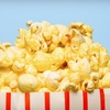 Up to 52% Off Movie Ticket and Snacks