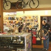 C$40 for C$80 Worth of Bicycle Tune up at Cycles West