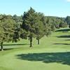 50% Off Golf at Ould Newbury Golf Club
