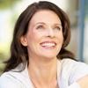 Up to 60% OffNon-InvasiveLaser Wrinkle Reduction