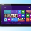 "$248.99 for an Acer 8"" 32GB Tablet"