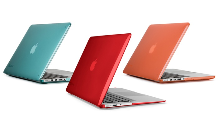 deals gg speck cases for macbook air pro retina display