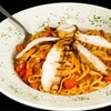 Up to 50% Off at Italian Kitchen