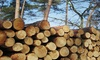 Up to 53% Off from Woodlands Firewood Group